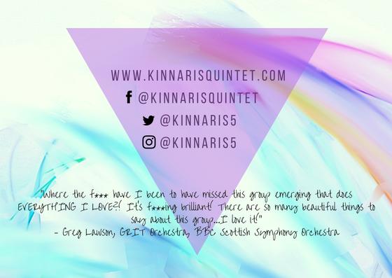 Kinnaris5 Postcard-2