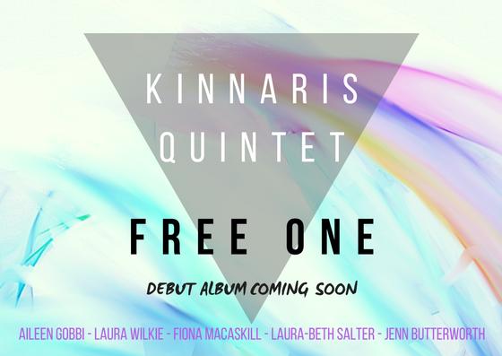 Kinnaris5 Postcard